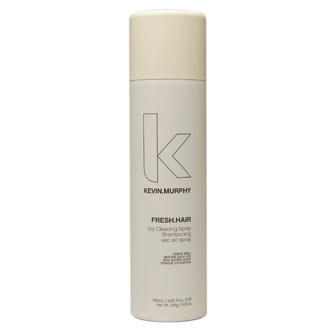 Kevin Murphy Fresh Hair Dry Cleaning Spray Shampoo:Hair Care