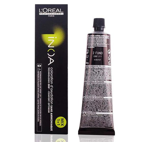 Loreal Professionnel Inoa Hair Colour 60G | Active Care Store