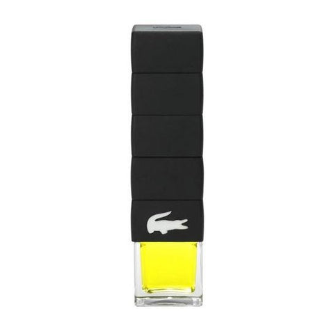 A bottle of Lacoste Challenge EDT For Men | Active Care Store