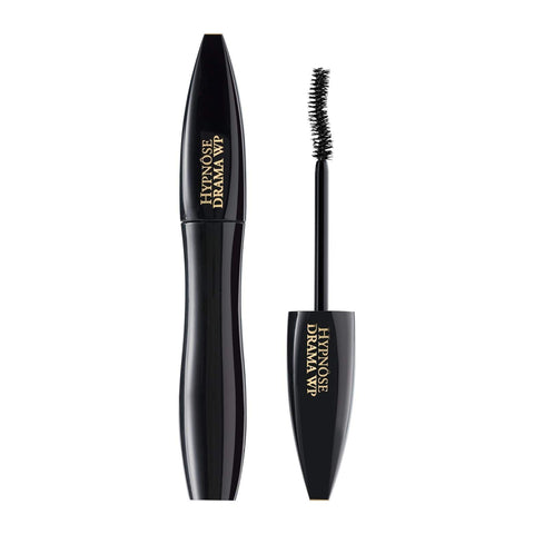 Lancome Hypnose Drama Waterproof Mascara 01 Excessive Black:Skin Care