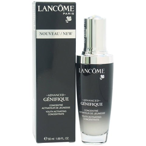 Lancome Advanced Genifique Youth Activating Concentrate:Skin Care