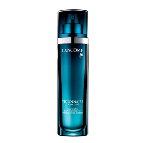 Lancome Visionnaire Advanced Skin Corrector:Skin Care