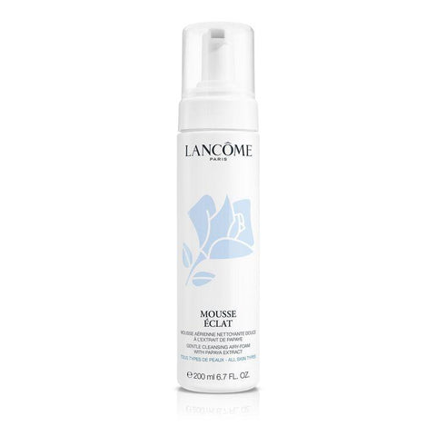 Lancome Mousse Eclat Express Clarifying Self-Foaming Cleanser:Skin Care