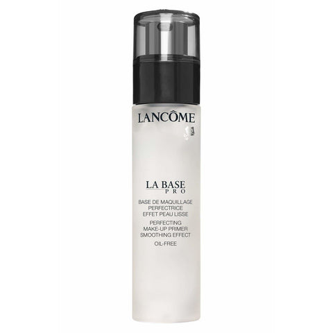 Lancome La Base Pro Perfecting Makeup Primer Smoothing Effect Oil Free:Skin Care