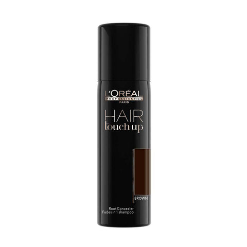 Loreal Professionnel Hair Touch Up Brown