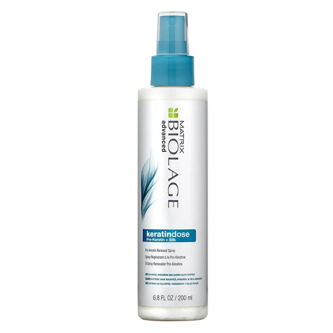 Matrix Biolage Keratindose Pro-Keratin Renewal Spray