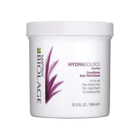 Matrix Biolage Hydrasource Conditioner:Hair Care