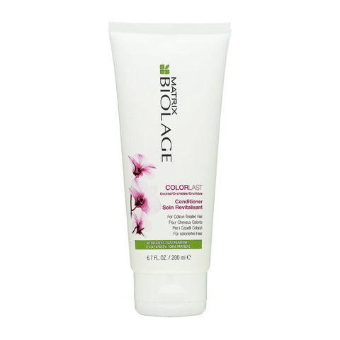 Matrix Biolage Colorlast Conditioner:Hair Care
