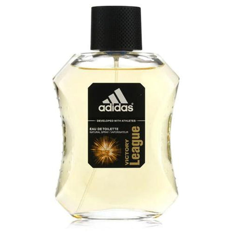 Adidas Victory League Eau De Toilette Spray For Men