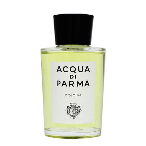 Acqua Di Parma Colonia Eau De Cologne For Men