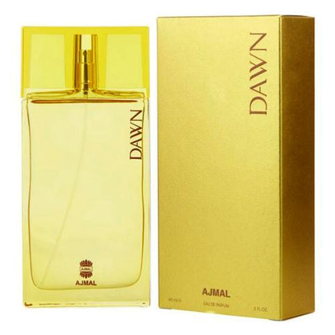 Ajmal Dawn Eau De Parfum For Women