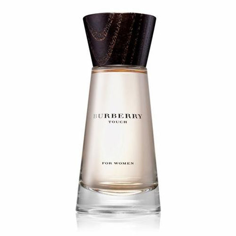 A bottle of Burberry Touch EDP For Women | Active Care Store