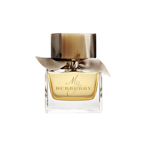 Burberry My Burberry Eau De Parfum For Women
