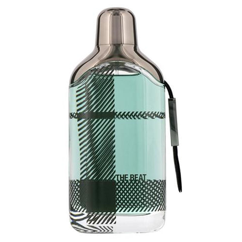 Burberry The Beat Eau De Toilette For Men