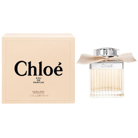 Chloé Signature Edp Women