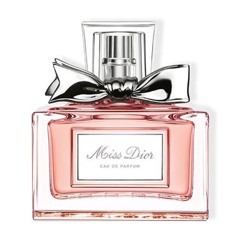 Christian Dior Miss Dior Eau De Parfum For Women