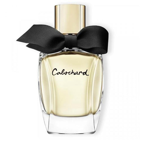 Gres Cabochard Eau De Toilette For Women