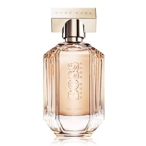 Hugo Boss The Scent Eau De Parfum For Women