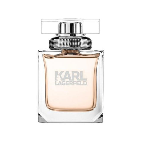Karl Lagerfeld Eau De Parfum For Women