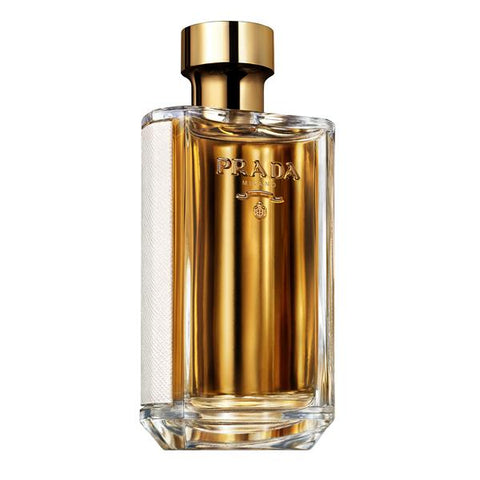 A 50 ml bottle of Shop Prada L'Femme EDP Spray For Women | Active Care Store