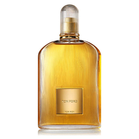 Tom Ford Men Edt Men