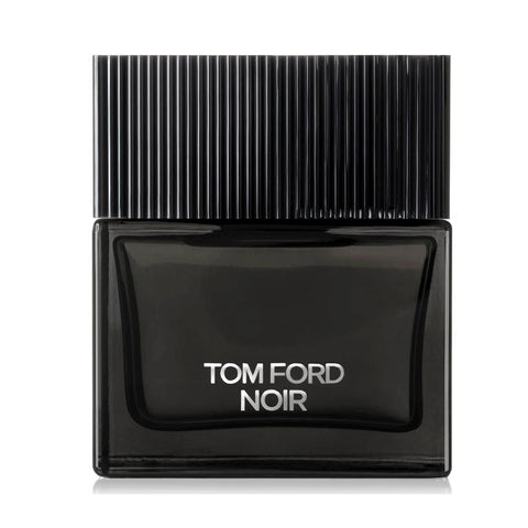 A 50 ml bottle of Tom Ford Noir EDP For Men Cologne | Active Care Store