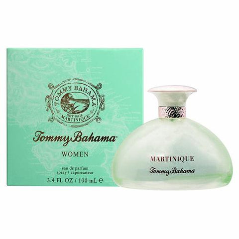 Tommy Bahama Martinique Eau De Parfum For Women