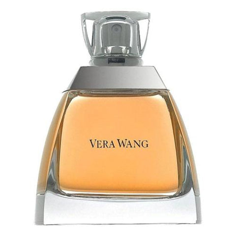Vera Wang Eau De Parfum For Women