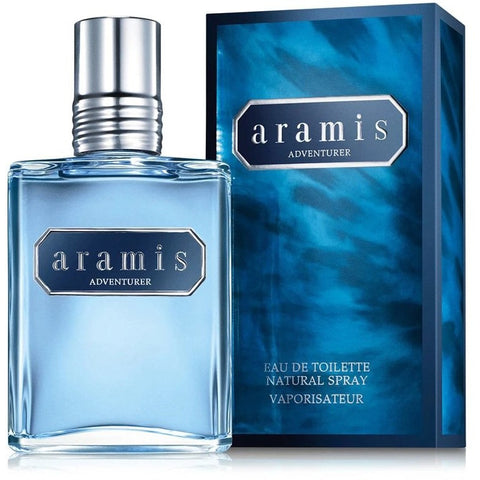 Aramis Adventurer Edt Men