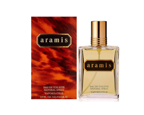 Aramis Classic Eau De Toilette For Men