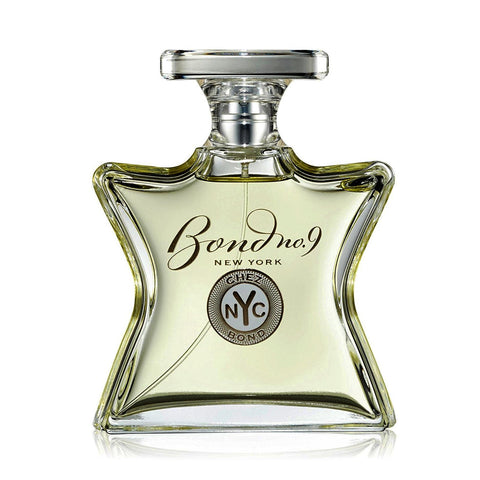 Bond No.9 Chez Bond Edp Men
