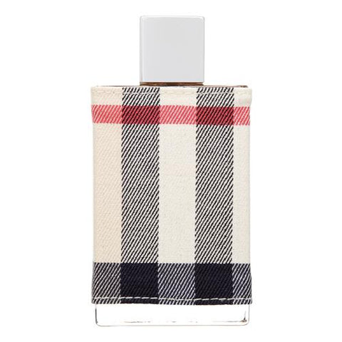 A bottle of Burberry London EDP For Women | Active Care Store