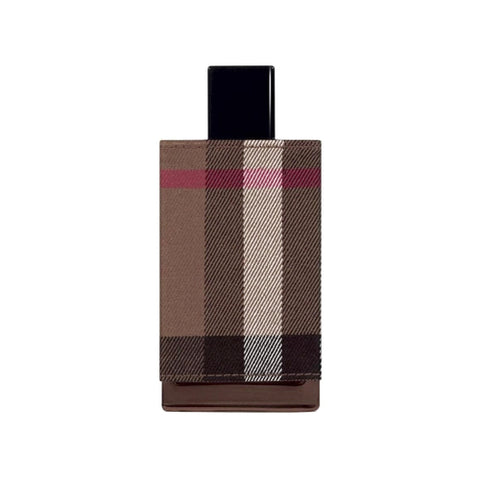 A bottle of Burberry London EDT For Men | Active Care Store