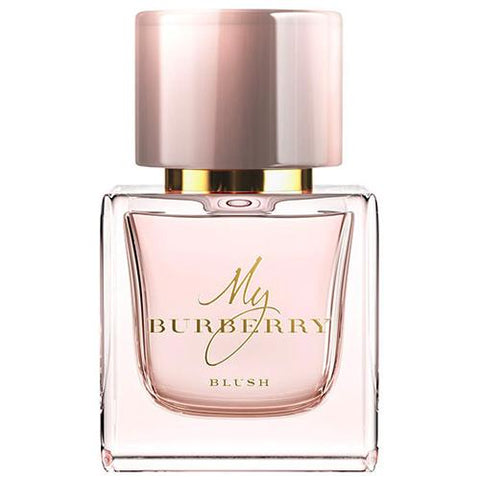 A bottle of My Burberry Blush EDP Spray For Women | Active Care Store