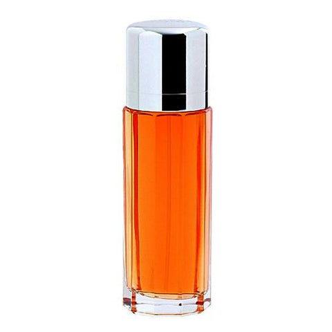 Calvin Klein Escape Eau De Parfum Spray For Women