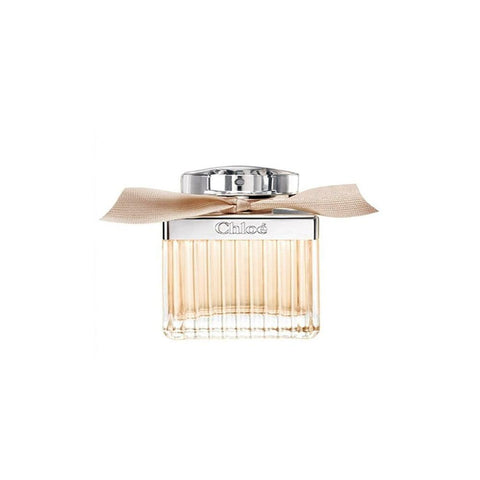 Chloé Signature Eau De Parfum For Women