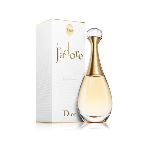 Christian Dior J'Adore Edp Women