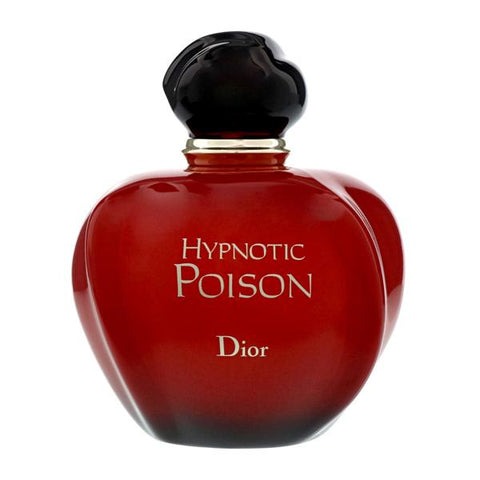 A 50 ml bottle of Christian Dior Hypnotic Poison EDT Spray For Women | Active Care Store