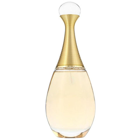 A 150 ml bottle of Christian Dior J'Adore EDP For Women | Active Care Store