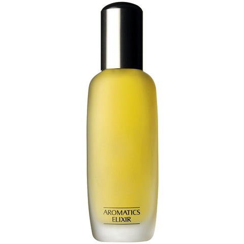 A bottle of Clinique Aromatics Elixir EDP For Women | Active Care Store