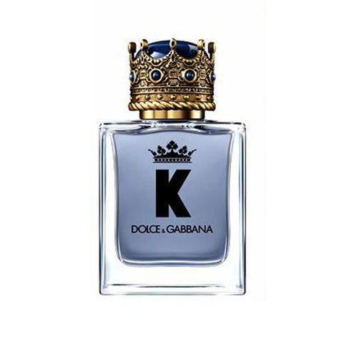 Dolce & Gabbana K Eau De Toilette Spray For Men