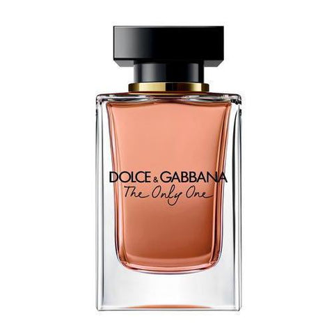 Dolce & Gabbana The Only One Eau De Parfum Spray For Women