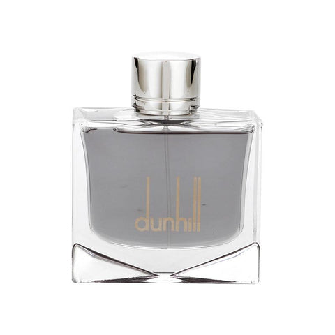 Dunhill Black Eau De Toilette For Men