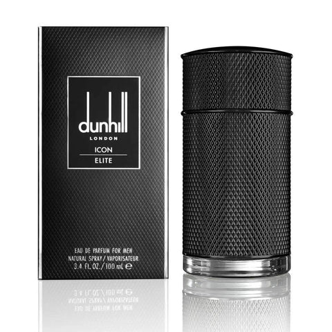 Dunhill Icon Elite Eau De Parfum For Men