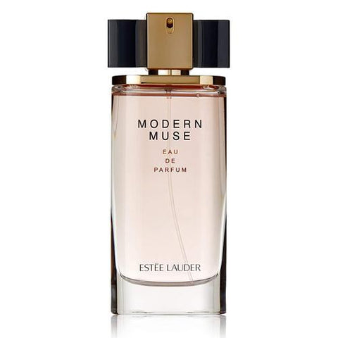 A bottle of Estee Lauder Modern Muse EDP For Women | Active Care Store