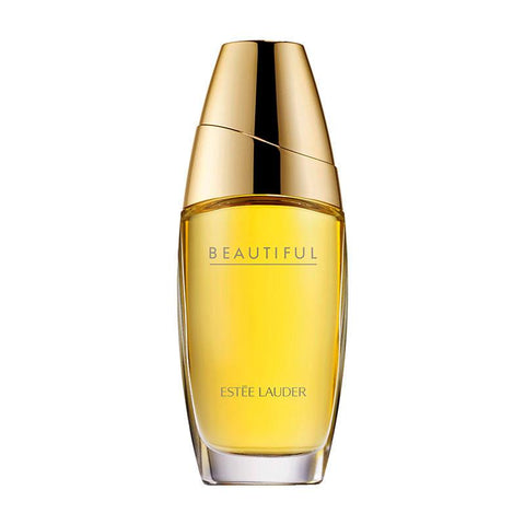 A bottle of Estee Lauder Beautiful EDP For Women | Active Care Store