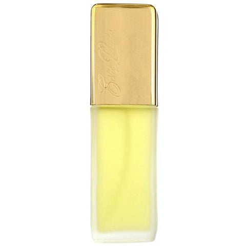 A bottle of Estee Lauder Private Collection EDP For Women | Active Care Store