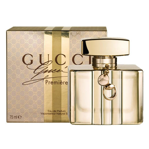 Gucci Premier Edp  for Women:Fragrance