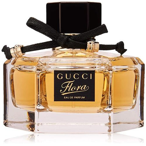 A 50 ml bottle of Gucci Flora EDP For Women | Active Care Store