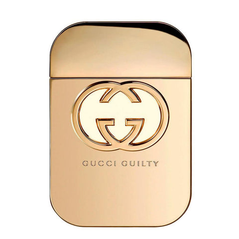 Bottle of Gucci Guilty EDT For Women | Active Care Store